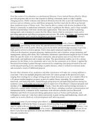 covering letter for manuscript submission in a journal author cover letter resume cv cover letter