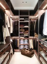 Best  Walk In Wardrobe Ideas On Pinterest Walking Closet - Walk in closet designs for a master bedroom