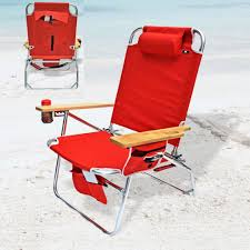 Where To Buy Tommy Bahama Beach Chair 2017 Top 5 Best Heavy Duty Beach Chairs Best Heavy Duty Stuff