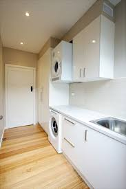 laundry room kitchen and laundry design design room furniture