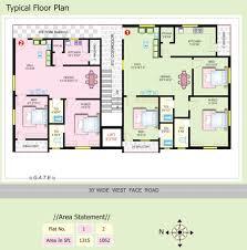triple wide floor plans single wide mobile homes floor plans home decoration