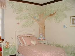 room wall murals exles of wall murals for