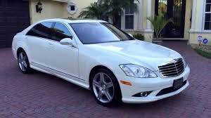 s550 mercedes for sale test drive 2009 mercedes s550 sedan for sale by autohaus of