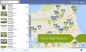 Realtor Com Map Featured Top 10 Best Android Realtor Apps Androidheadlines Com