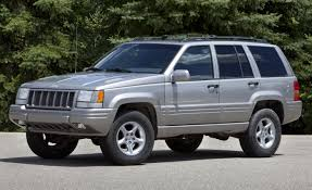 dodge jeep interior awesome jeep grand cherokee reviews for interior designing vehicle