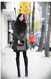 to wear winter vests
