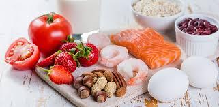 food allergies top 8 triggers garden of life