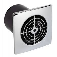 exhaust fan for welding shop extractor fans extraction systems screwfix eu