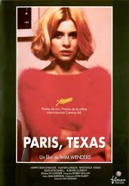 Beautiful Movie The 25 Best Paris Texas Film Ideas On Pinterest Paris Texas