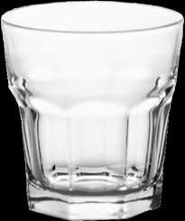 due litri di acqua quanti bicchieri sono ricette last minute misurare senza bilancia