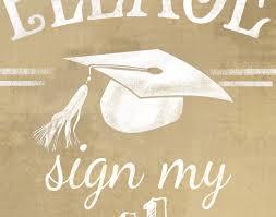 graduation guest book graduation guestbook sign sign my guestbook digital