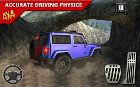 jeep rally car 4x4 suv offroad drive rally android apps on google play