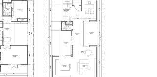 Art Deco Floor Plans Aka Architecture Design Art Deco Custom Residence