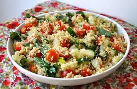 cuisine marocaine classement classement des destinations gastronomiques le maroc se place en