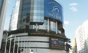 adresse siege bmce casablanca bank of africa émet un emprunt obligataire subordonné de 400 mdh