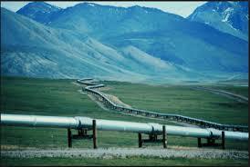 Keystone Pipeline Map Keystone Pipeline Has Better Odds Now But Energy Managers Won U0027t