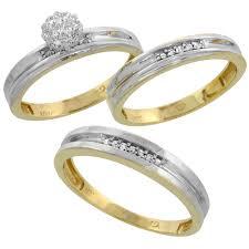 sabrina silver rings unisex sears
