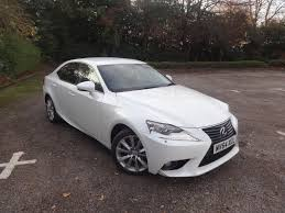 lexus is300h wheel size lexus is 300h executive edition saloon auto electric hybrid 0