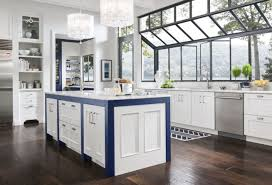 hassle free kitchen design u0026 remodeling in cleveland ohio