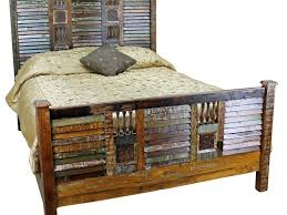 Bedroom Furniture Sales Online by Alarming Figure Outstanding Online Furniture Outlet Stores