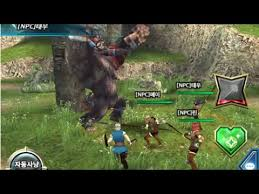 mmorpg android mp3 age mmorpg version android ios