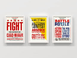 graphic design ideas inspiration graphic design creative boom