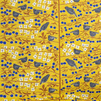 scandinavian textiles and fabrics by marimekko almedahls and more