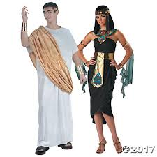 Couples Halloween Costume Best 2017 Couples Halloween Costumes For Adults