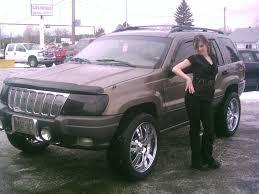 cherokee jeep 2001 iamruthless 2001 jeep grand cherokeelaredo sport utility 4d specs