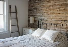 vintage wooden wall explore a stripped back vintage home decorator s notebook