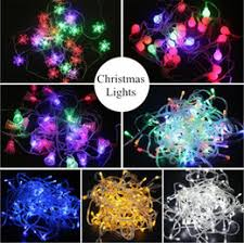 Outdoor Christmas Lights For Sale Outdoor Christmas Bell Lights Online Outdoor Christmas Bell