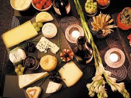 j irai cuisiner chez vous j irai manger chez vous après le couchsurfing voici le foodsurfing
