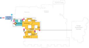 maps derby teaching hospitals nhs foundation trust