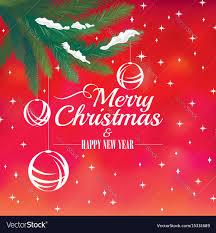 new year greeting cards 2018 pertamini co