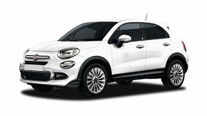 Fiat Freemont Specs 2018 Fiat Freemont Http Www Carmodels2017 Com 2016 09 26 2018