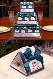 peacock wedding favors peacock theme wedding favors birthdays bridal showers