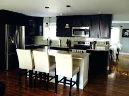 backsplash tiles for dark cabinets backsplash tiles for dark cabinets full size of gray grey subway