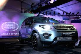 land rover purple sara wanderlust land rover discovery sport premium compact suv