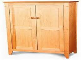 Stand Alone Kitchen Cabinets Cleaning Wood Kitchen Cabinets 6166