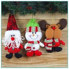customized ornaments wholesale