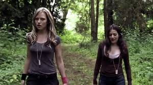 wrong turn 5 bloodlines 2011 full hollywood movie hd 720p