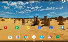 desert halloween background panorama wallpaper desert android apps on google play