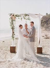 drapã e mariage 87 best mariage au bord de l eau images on marriage