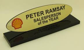 Desk Plates For Offices Name Plates International Parramatta Name Plate Manufacturers