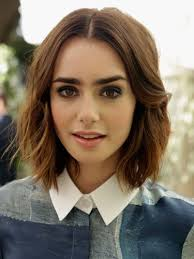 haircut bob wavy hair bob hairstyles for 2018 47 short haircut trends to try now