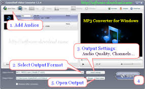 Download Mp3 Converter Windows 7   mp3 converter for windows 10 64bit mp3 converter for windows 7
