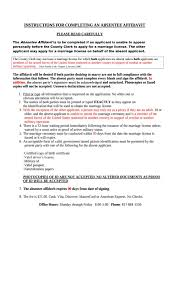 how to file an amended sales tax form official youtube texas