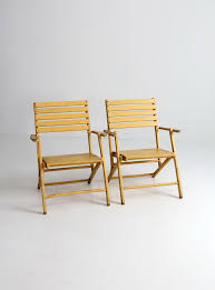 Wooden Patio Chair by Homemade Wood Patio Furniture Moncler Factory Outlets Com