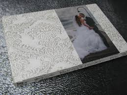 wedding album covers image stripe new album cover option we re talkin finao