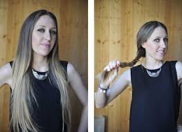 franck provost extensions 57 best coiffure images on hairstyles braids and make up